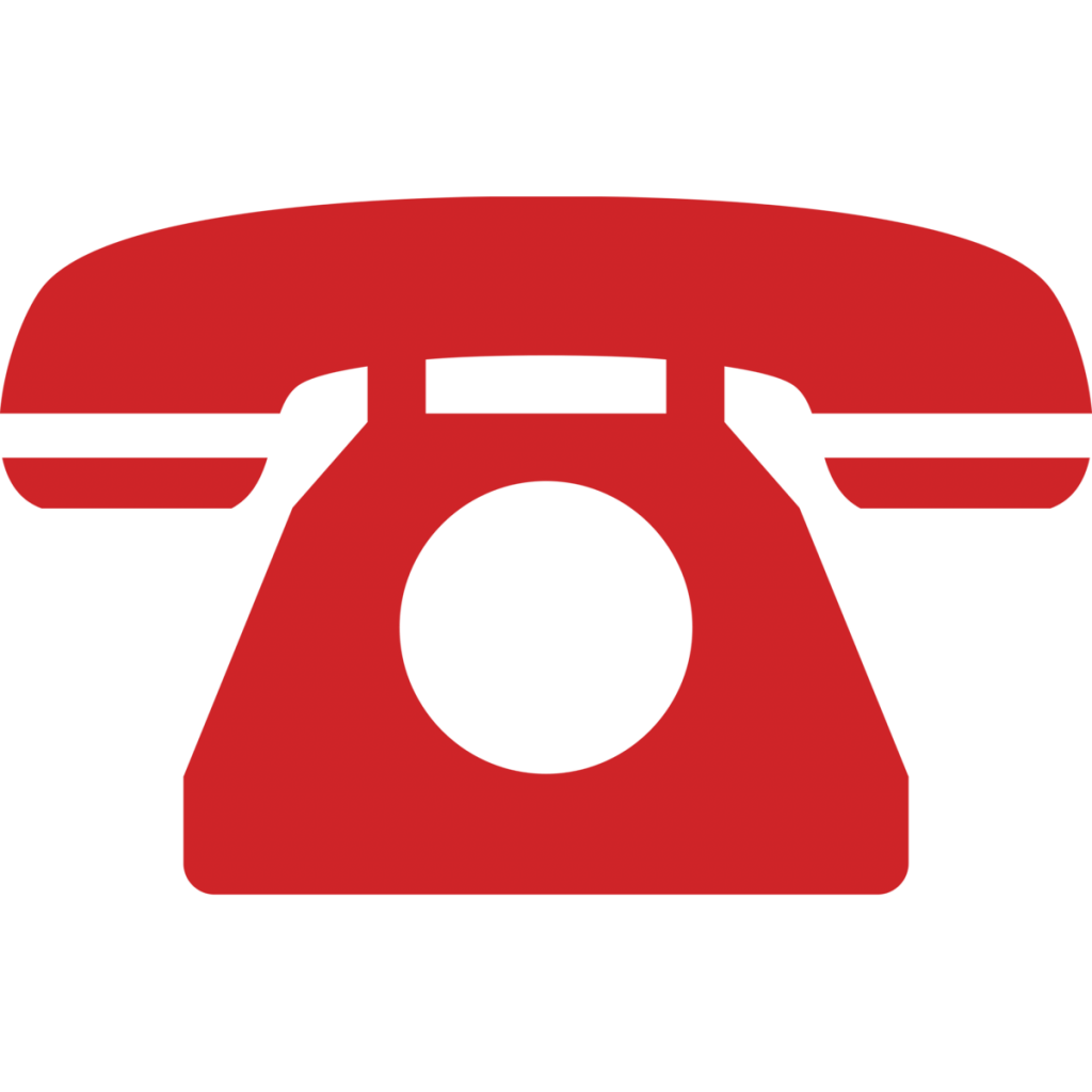 telephone_iconred.png