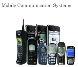 Wireless Phones